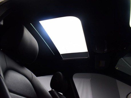 Mercedes-Benz GLC 2.1 GLC 220 D 4MATIC AMG LINE PREMIUM 5d 168 BHP **PANORAMIC ROOF** ****PAN 7
