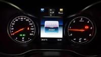 Mercedes-Benz GLC 2.1 GLC 220 D 4MATIC AMG LINE PREMIUM 5d 168 BHP **PANORAMIC ROOF** ****PAN 21