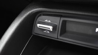 Mazda MX-5 2.0 SPORT NAV PLUS 2d 182 BHP *** CONVERTIBLE - LANE ASSIST *** 13