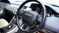 Land Rover Range Rover Evoque 2.0 TD4 HSE DYNAMIC 5d 177 BHP Satnav - DAB Radio - Bluetooth 2