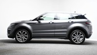 Land Rover Range Rover Evoque 2.0 TD4 HSE DYNAMIC 5d 177 BHP Satnav - DAB Radio - Bluetooth 7