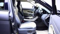 Land Rover Range Rover Evoque 2.0 TD4 HSE DYNAMIC 5d 177 BHP Satnav - DAB Radio - Bluetooth 8