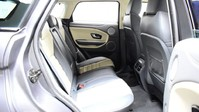 Land Rover Range Rover Evoque 2.0 TD4 HSE DYNAMIC 5d 177 BHP Satnav - DAB Radio - Bluetooth 9