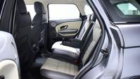Land Rover Range Rover Evoque 2.0 TD4 HSE DYNAMIC 5d 177 BHP Satnav - DAB Radio - Bluetooth 11