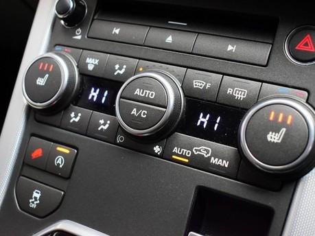 Land Rover Range Rover Evoque 2.0 TD4 HSE DYNAMIC 5d 177 BHP Satnav - DAB Radio - Bluetooth 16