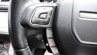Land Rover Range Rover Evoque 2.0 TD4 HSE DYNAMIC 5d 177 BHP Satnav - DAB Radio - Bluetooth 17