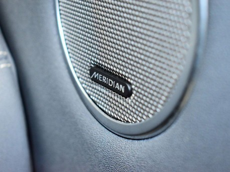 Land Rover Range Rover Evoque 2.0 TD4 HSE DYNAMIC 5d 177 BHP Satnav - DAB Radio - Bluetooth 18