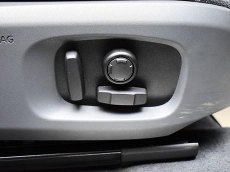 Land Rover Range Rover Evoque 2.0 TD4 HSE DYNAMIC 5d 177 BHP Satnav - DAB Radio - Bluetooth 19
