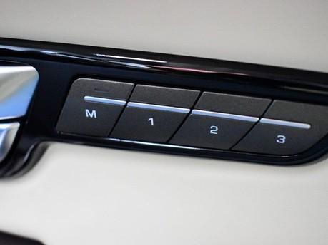 Land Rover Range Rover Evoque 2.0 TD4 HSE DYNAMIC 5d 177 BHP Satnav - DAB Radio - Bluetooth 20