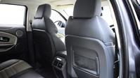 Land Rover Range Rover Evoque 2.0 TD4 HSE DYNAMIC 5d 177 BHP Satnav - DAB Radio - Bluetooth 22