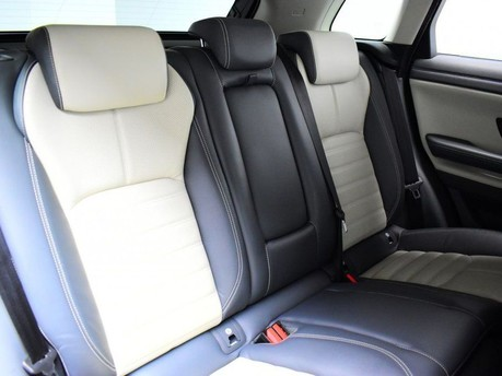 Land Rover Range Rover Evoque 2.0 TD4 HSE DYNAMIC 5d 177 BHP Satnav - DAB Radio - Bluetooth 23