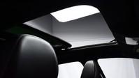 Audi SQ5 3.0 SQ5 PLUS SPECIAL EDITION TDI QUATTRO 5d 335 BHP PANORAMIC SUNROOF - BAN 3