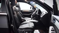 Audi SQ5 3.0 SQ5 PLUS SPECIAL EDITION TDI QUATTRO 5d 335 BHP PANORAMIC SUNROOF - BAN 8