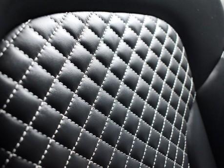 Audi SQ5 3.0 SQ5 PLUS SPECIAL EDITION TDI QUATTRO 5d 335 BHP PANORAMIC SUNROOF - BAN 10