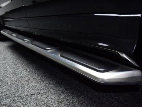 Audi SQ5 3.0 SQ5 PLUS SPECIAL EDITION TDI QUATTRO 5d 335 BHP PANORAMIC SUNROOF - BAN 13