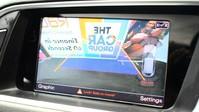 Audi SQ5 3.0 SQ5 PLUS SPECIAL EDITION TDI QUATTRO 5d 335 BHP PANORAMIC SUNROOF - BAN 19