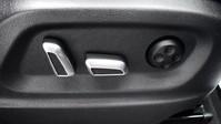 Audi SQ5 3.0 SQ5 PLUS SPECIAL EDITION TDI QUATTRO 5d 335 BHP PANORAMIC SUNROOF - BAN 24