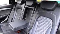 Audi SQ5 3.0 SQ5 PLUS SPECIAL EDITION TDI QUATTRO 5d 335 BHP PANORAMIC SUNROOF - BAN 28