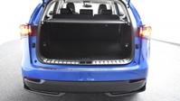 Lexus NX 2.5 300H LUXURY 5d 195 BHP 55+ Miles per gallon 8
