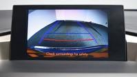 Lexus NX 2.5 300H LUXURY 5d 195 BHP 55+ Miles per gallon 16