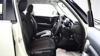 Mini Hatch 1.5 COOPER 5d 134 BHP DAB Radio - Bluetooth - AUX - USB 8