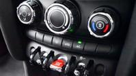 Mini Hatch 1.5 COOPER 5d 134 BHP DAB Radio - Bluetooth - AUX - USB 15