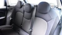 Mini Hatch 1.5 COOPER 5d 134 BHP DAB Radio - Bluetooth - AUX - USB 17