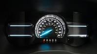 Ford Ranger 3.2 WILDTRAK 4X4 DCB TDCI 4d 197 BHP Satnav - DAB Radio - Bluetooth-WiFi 12