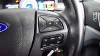 Ford Ranger 3.2 WILDTRAK 4X4 DCB TDCI 4d 197 BHP Satnav - DAB Radio - Bluetooth-WiFi 16