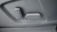Ford Ranger 3.2 WILDTRAK 4X4 DCB TDCI 4d 197 BHP Satnav - DAB Radio - Bluetooth-WiFi 18