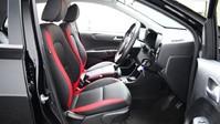 Kia Picanto 1.2 GT-LINE 5d 83 BHP DAB Radio - Bluetooth - AUX 8