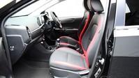 Kia Picanto 1.2 GT-LINE 5d 83 BHP DAB Radio - Bluetooth - AUX 10