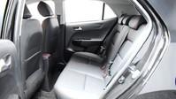 Kia Picanto 1.2 GT-LINE 5d 83 BHP DAB Radio - Bluetooth - AUX 11