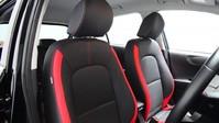 Kia Picanto 1.2 GT-LINE 5d 83 BHP DAB Radio - Bluetooth - AUX 19