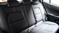 Kia Picanto 1.2 GT-LINE 5d 83 BHP DAB Radio - Bluetooth - AUX 21
