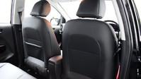 Kia Picanto 1.2 GT-LINE 5d 83 BHP DAB Radio - Bluetooth - AUX 22