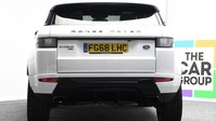 Land Rover Range Rover Evoque **PANORAMIC ROOF**2.0 TD4 HSE DYNAMIC 5d 178 BHP ***PANORAMIC ROOF *** 5