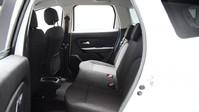 Dacia Duster 1.6 COMFORT SCE 5d 115 BHP Satnav - DAB Radio - Bluetooth 11