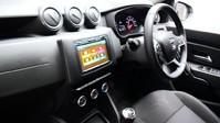 Dacia Duster 1.6 COMFORT SCE 5d 115 BHP Satnav - DAB Radio - Bluetooth 12