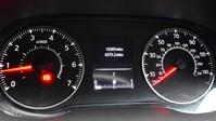 Dacia Duster 1.6 COMFORT SCE 5d 115 BHP Satnav - DAB Radio - Bluetooth 13