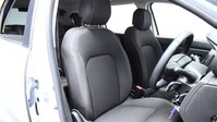 Dacia Duster 1.6 COMFORT SCE 5d 115 BHP Satnav - DAB Radio - Bluetooth 18