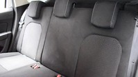 Dacia Duster 1.6 COMFORT SCE 5d 115 BHP Satnav - DAB Radio - Bluetooth 19