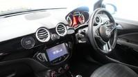 Vauxhall Adam *PANORAMIC ROOF* 1.2 GLAM 3d 69 BHP ***PANORAMIC ROOF*** 8