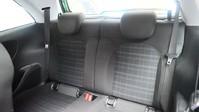 Vauxhall Adam *PANORAMIC ROOF* 1.2 GLAM 3d 69 BHP ***PANORAMIC ROOF*** 9