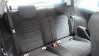 Vauxhall Adam *PANORAMIC ROOF* 1.2 GLAM 3d 69 BHP ***PANORAMIC ROOF*** 10