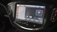 Vauxhall Adam *PANORAMIC ROOF* 1.2 GLAM 3d 69 BHP ***PANORAMIC ROOF*** 14