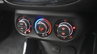 Vauxhall Adam *PANORAMIC ROOF* 1.2 GLAM 3d 69 BHP ***PANORAMIC ROOF*** 15