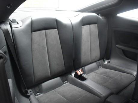 Audi TT 2.0 TDI ULTRA S LINE 2d 182 BHP *** DAB - BLUETOOTH - USB *** 9
