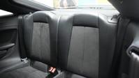 Audi TT 2.0 TDI ULTRA S LINE 2d 182 BHP *** DAB - BLUETOOTH - USB *** 10