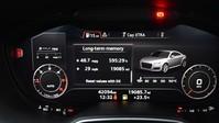 Audi TT 2.0 TDI ULTRA S LINE 2d 182 BHP *** DAB - BLUETOOTH - USB *** 13